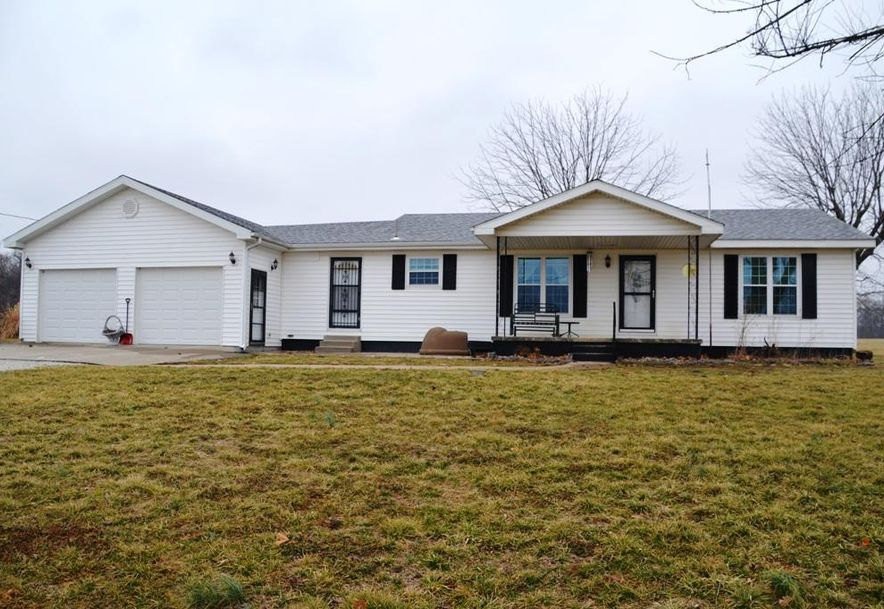 1082 East 368th Road Bolivar, MO 65613 - Photo 24