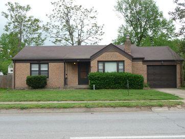 627 East Sunshine Street Springfield, MO 65807 - Image 1