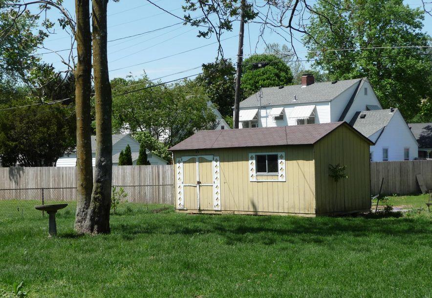 627 East Sunshine Street Springfield, MO 65807 - Photo 36