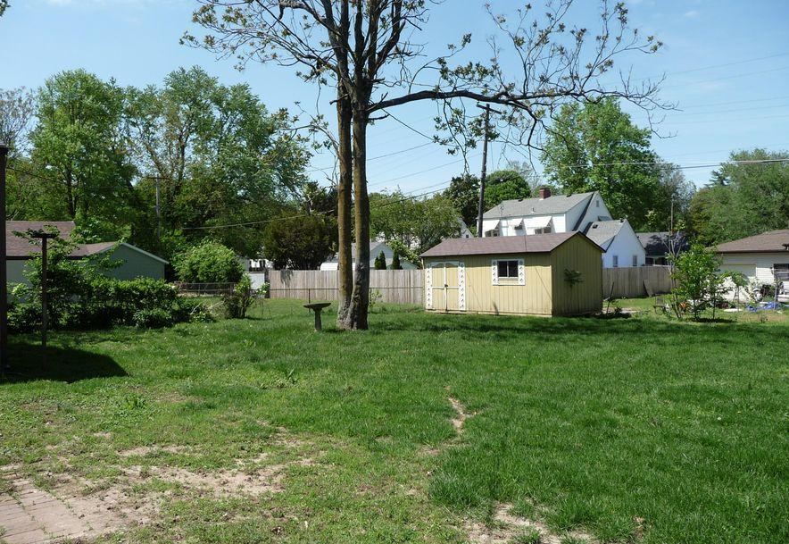 627 East Sunshine Street Springfield, MO 65807 - Photo 37