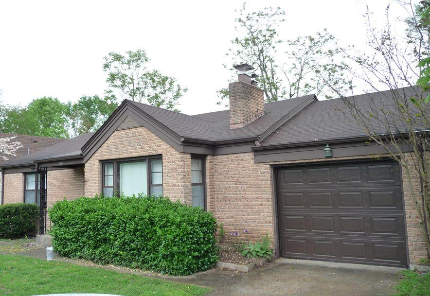 627 East Sunshine Street Springfield, MO 65807 - Photo 38