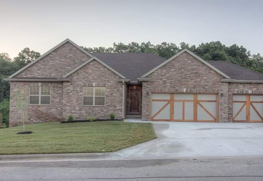 103 Niblick Court Republic, MO 65738 - Photo 1