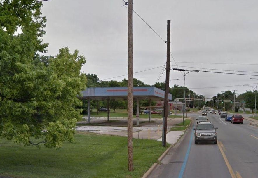 1015 Grant Avenue Springfield, MO 65807 - Photo 3