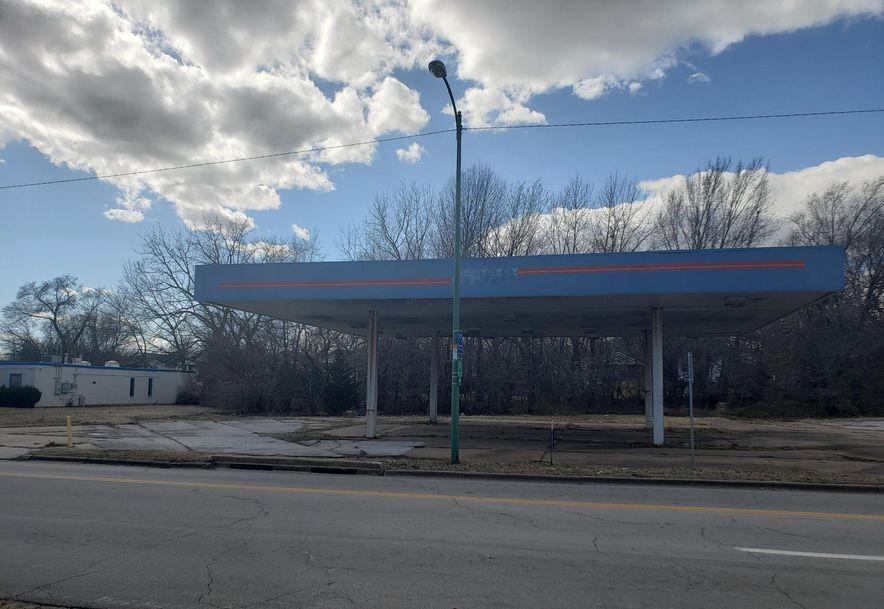 1015 Grant Avenue Springfield, MO 65807 - Photo 7