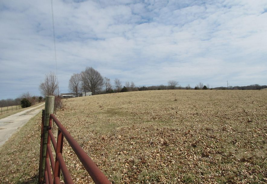 4398 South Farm Rd 193 Rogersville, MO 65742 - Photo 11