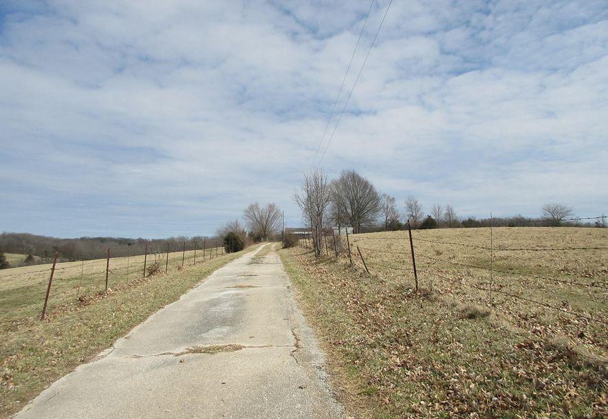 4398 South Farm Rd 193 Rogersville, MO 65742 - Photo 12