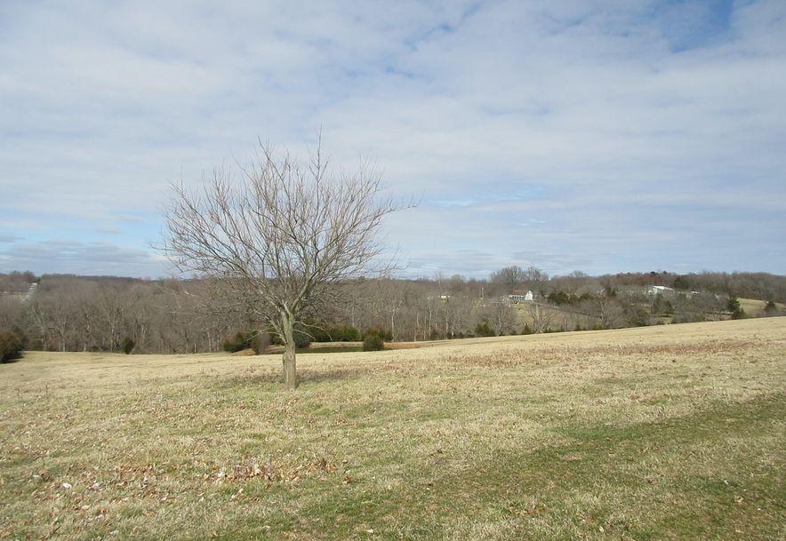 4398 South Farm Rd 193 Rogersville, MO 65742 - Photo 13