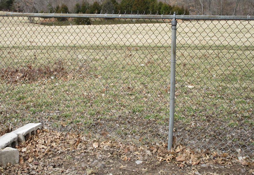 4398 South Farm Rd 193 Rogersville, MO 65742 - Photo 14