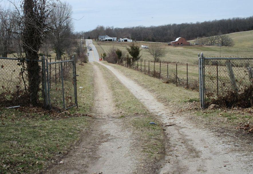4398 South Farm Rd 193 Rogersville, MO 65742 - Photo 16