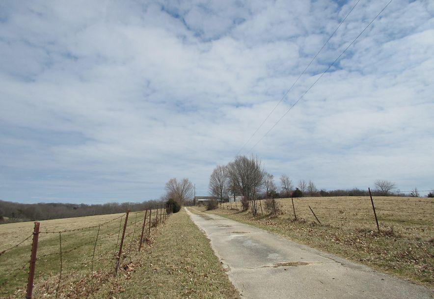 4398 South Farm Rd 193 Rogersville, MO 65742 - Photo 7