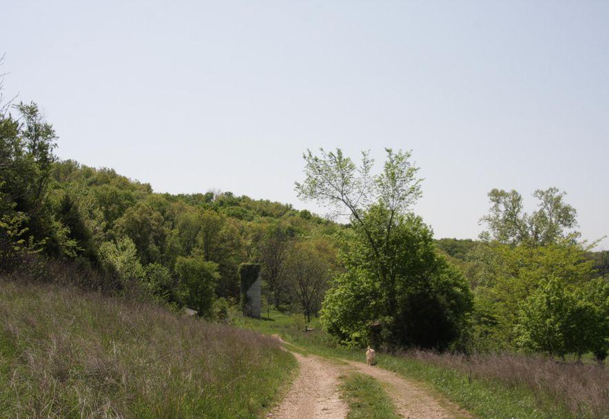 1820 South Cornerstone Lane Nixa, MO 65714 - Photo 13
