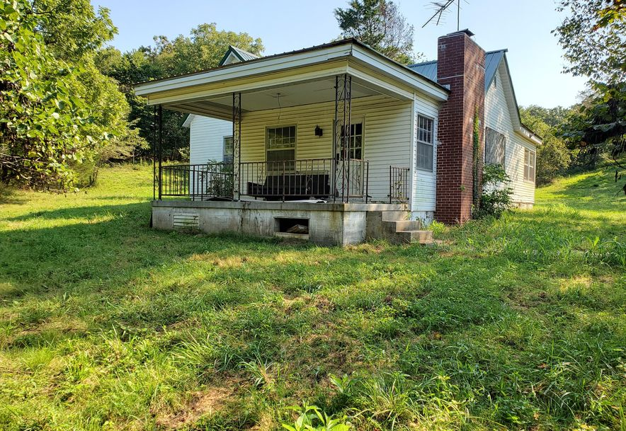 1820 South Cornerstone Lane Nixa, MO 65714 - Photo 15