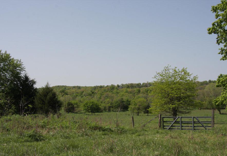1820 South Cornerstone Lane Nixa, MO 65714 - Photo 4