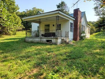 1820 South Cornerstone Lane Nixa, MO 65714 - Image 1