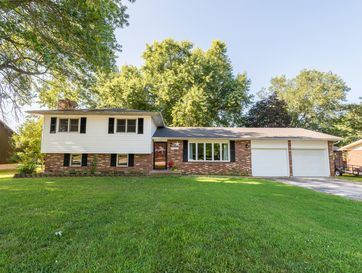 426 Blinn Avenue Marshfield, MO 65706 - Image 1