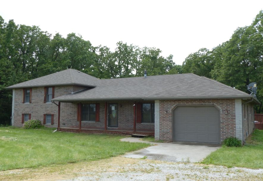 11439 North Farm Road 99 Willard, MO 65781 - Photo 2