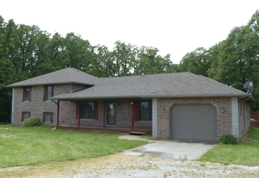 11439 North Farm Road 99 Willard, MO 65781 - Photo 2