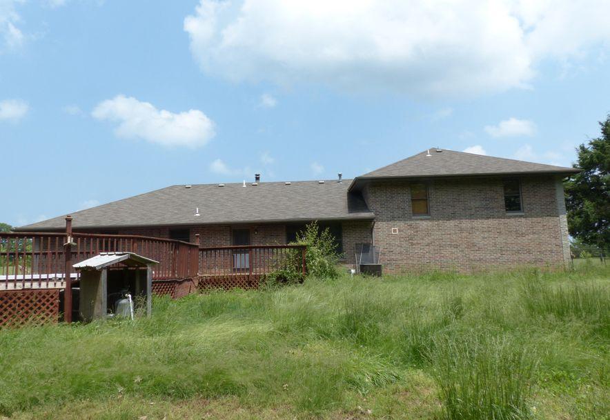 11439 North Farm Road 99 Willard, MO 65781 - Photo 11