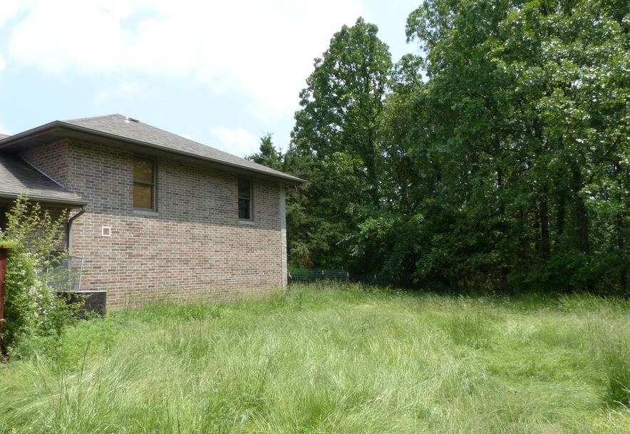 11439 North Farm Road 99 Willard, MO 65781 - Photo 12
