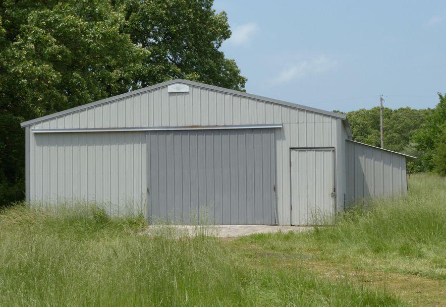 11439 North Farm Road 99 Willard, MO 65781 - Photo 14