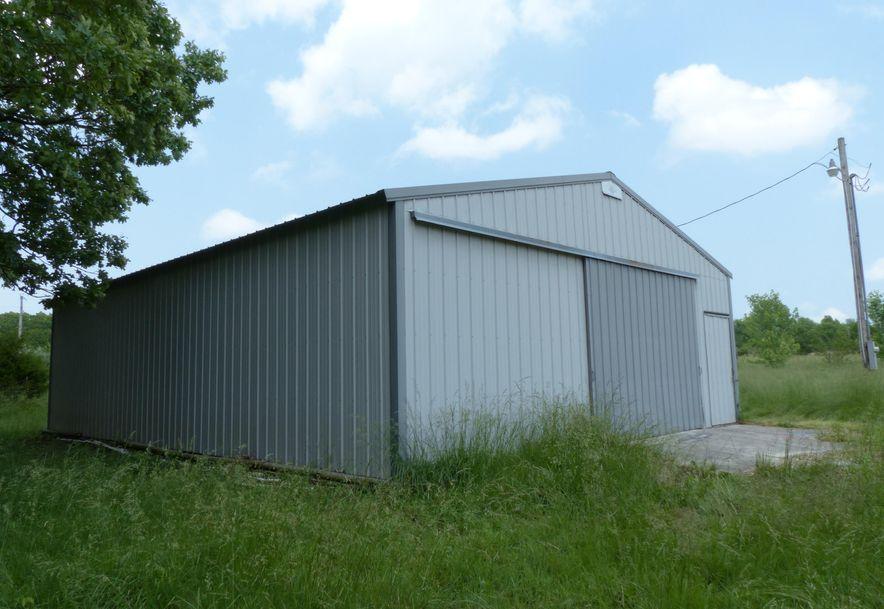 11439 North Farm Road 99 Willard, MO 65781 - Photo 15