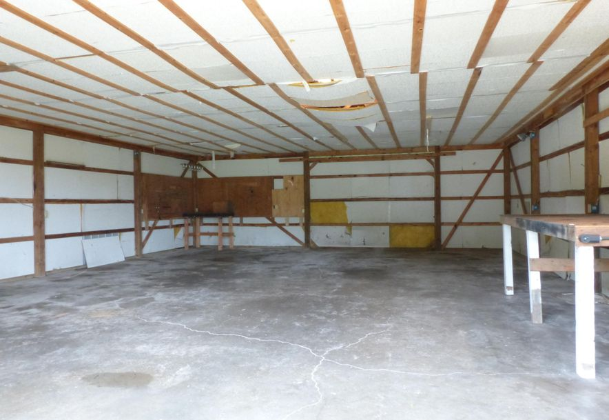 11439 North Farm Road 99 Willard, MO 65781 - Photo 16