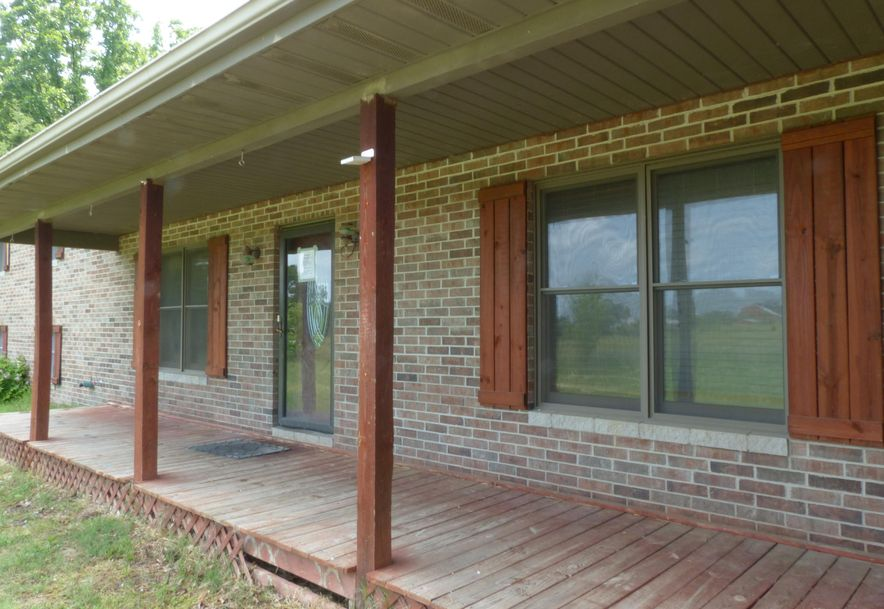 11439 North Farm Road 99 Willard, MO 65781 - Photo 20