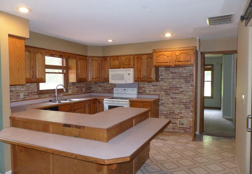 11439 North Farm Road 99 Willard, MO 65781 - Photo 25