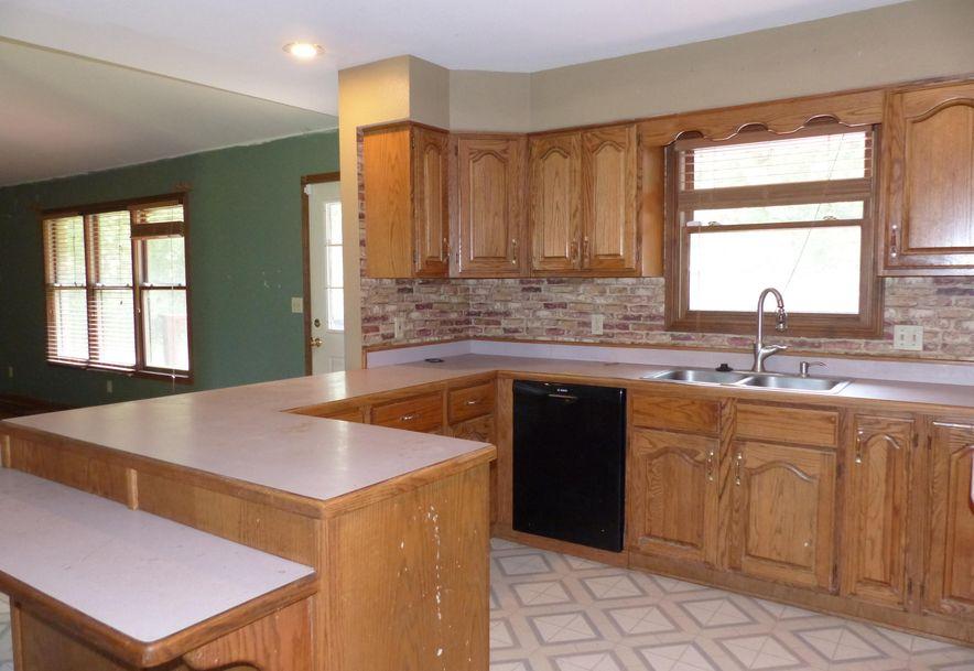 11439 North Farm Road 99 Willard, MO 65781 - Photo 26