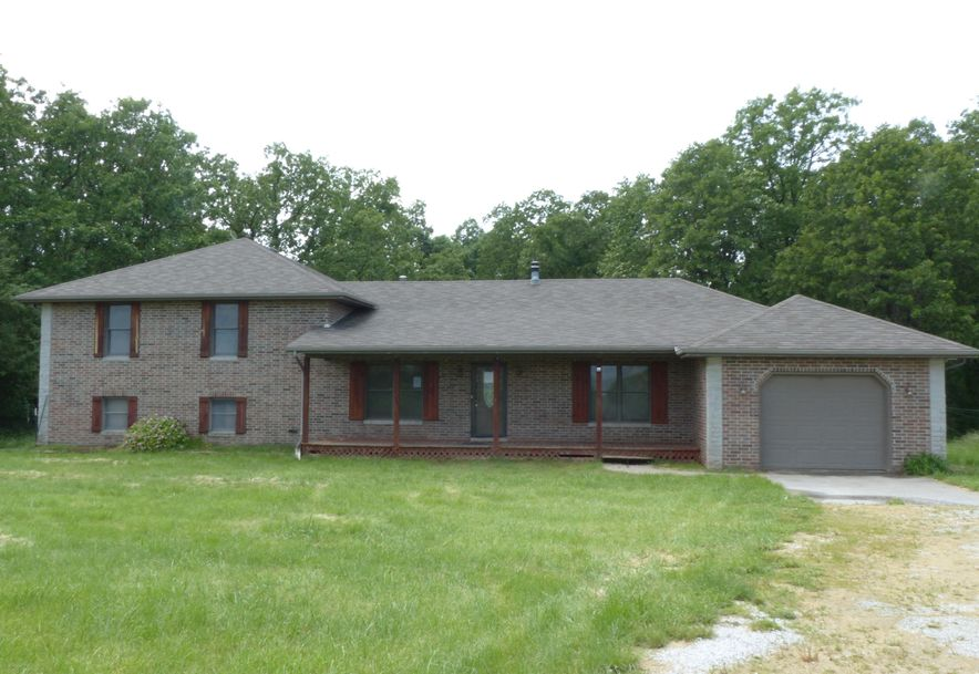 11439 North Farm Road 99 Willard, MO 65781 - Photo 4