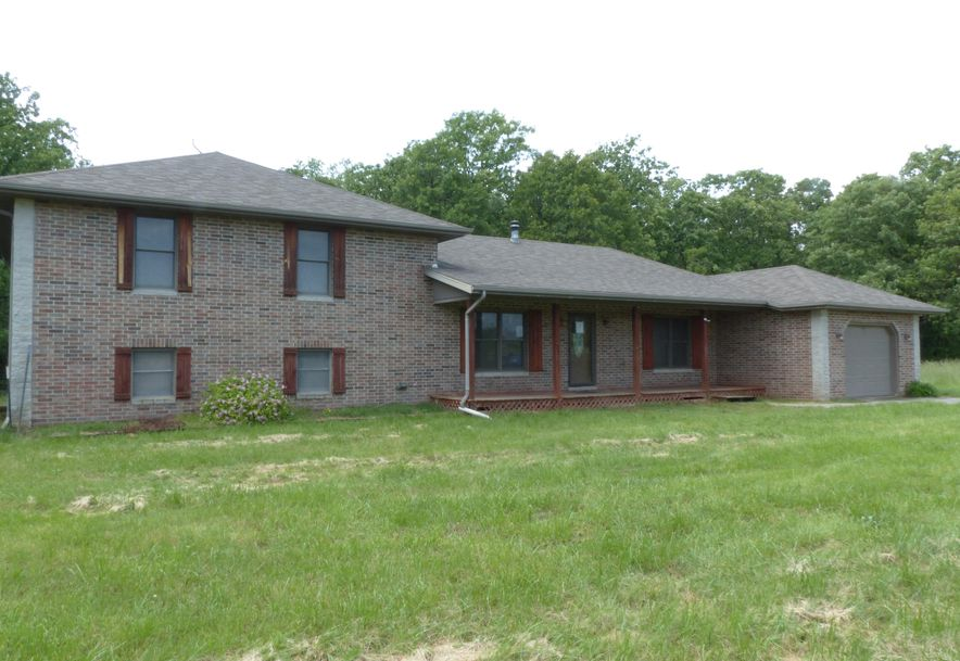 11439 North Farm Road 99 Willard, MO 65781 - Photo 5