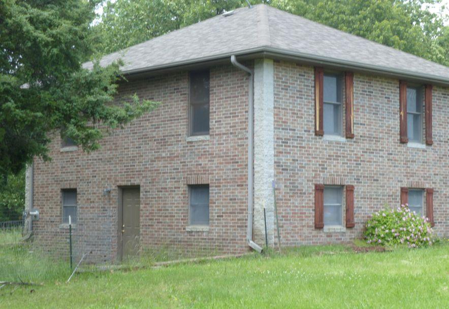 11439 North Farm Road 99 Willard, MO 65781 - Photo 6