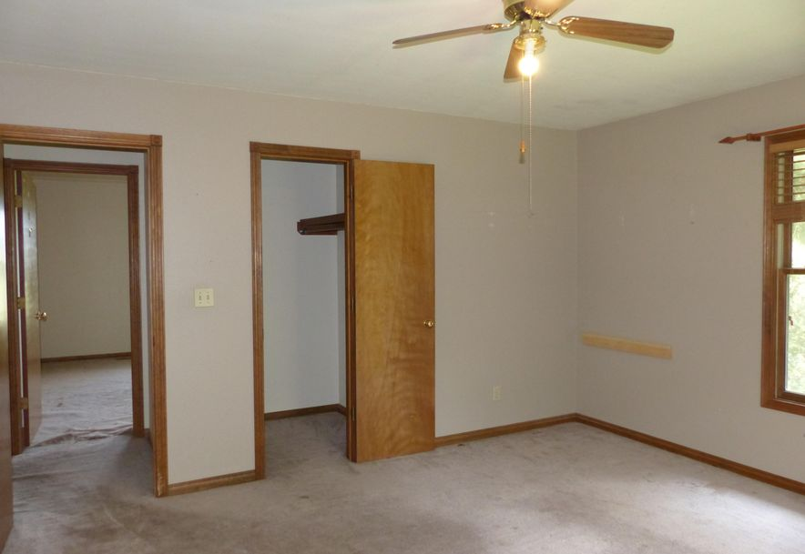 11439 North Farm Road 99 Willard, MO 65781 - Photo 53