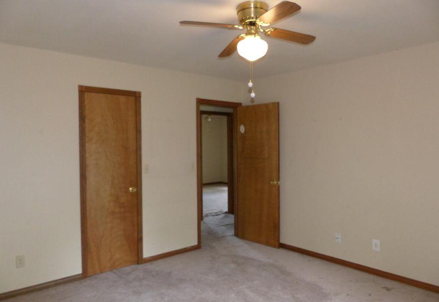 11439 North Farm Road 99 Willard, MO 65781 - Photo 55