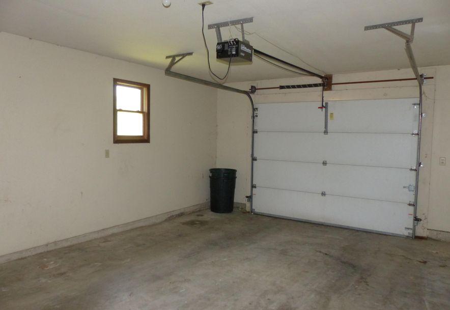11439 North Farm Road 99 Willard, MO 65781 - Photo 60