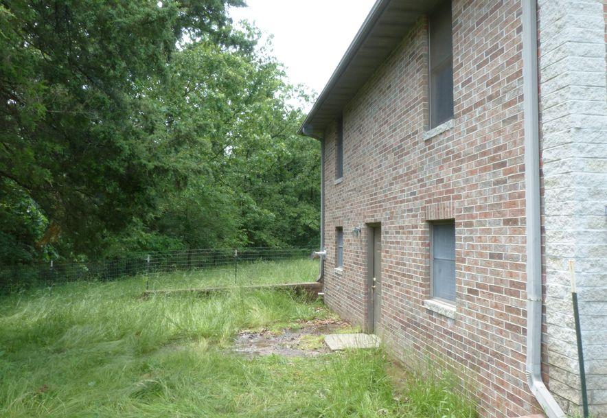 11439 North Farm Road 99 Willard, MO 65781 - Photo 7