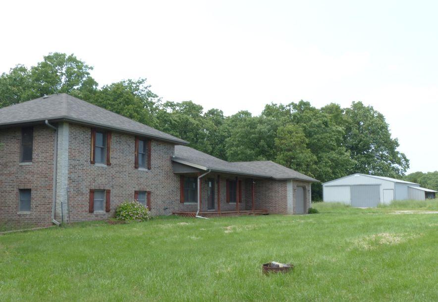 11439 North Farm Road 99 Willard, MO 65781 - Photo 64