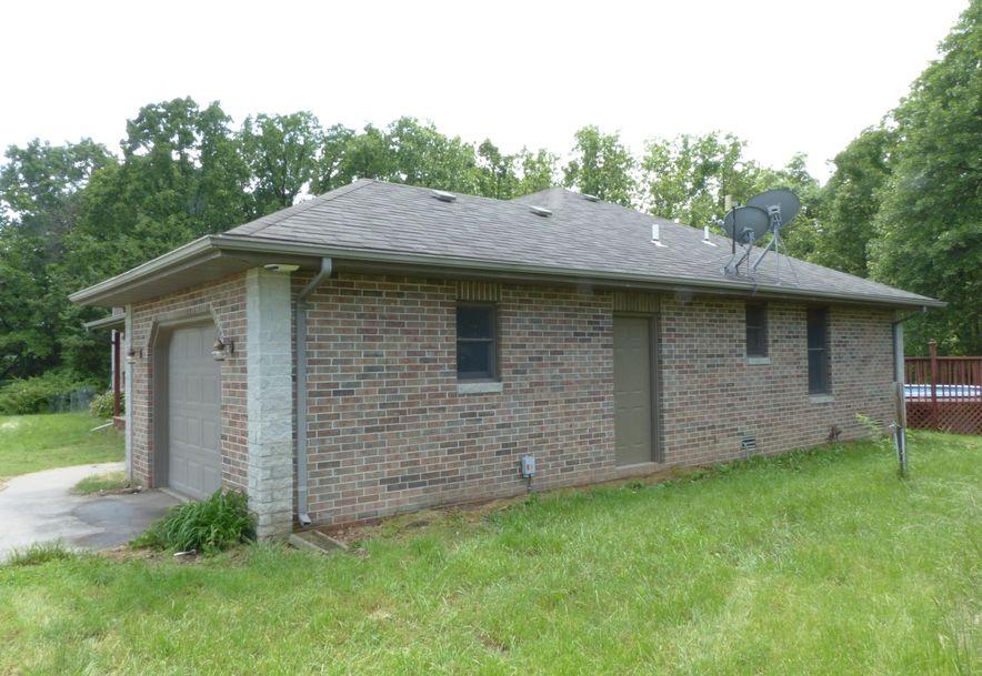 11439 North Farm Road 99 Willard, MO 65781 - Photo 8