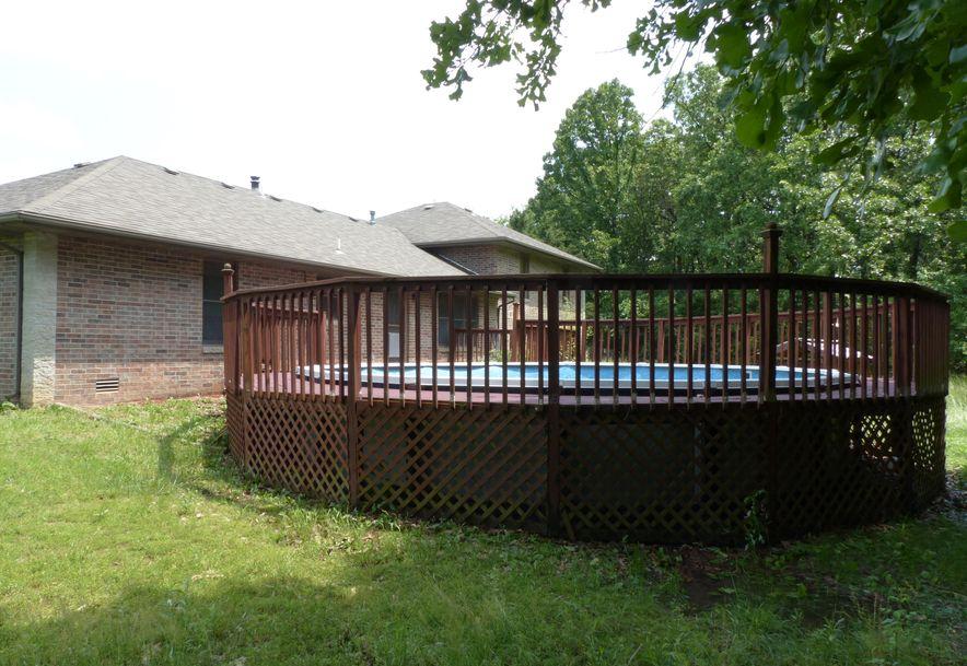 11439 North Farm Road 99 Willard, MO 65781 - Photo 9