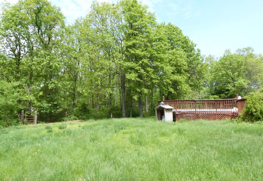 11439 North Farm Road 99 Willard, MO 65781 - Photo 10