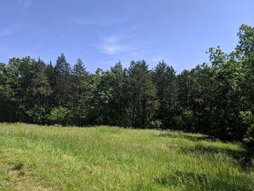 209 Appaloosa Trail Saddlebrooke, MO 65630 - Image 1