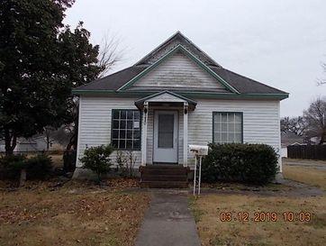 210 East 23rd Street Pittsburg, MO 66762 - Image 1