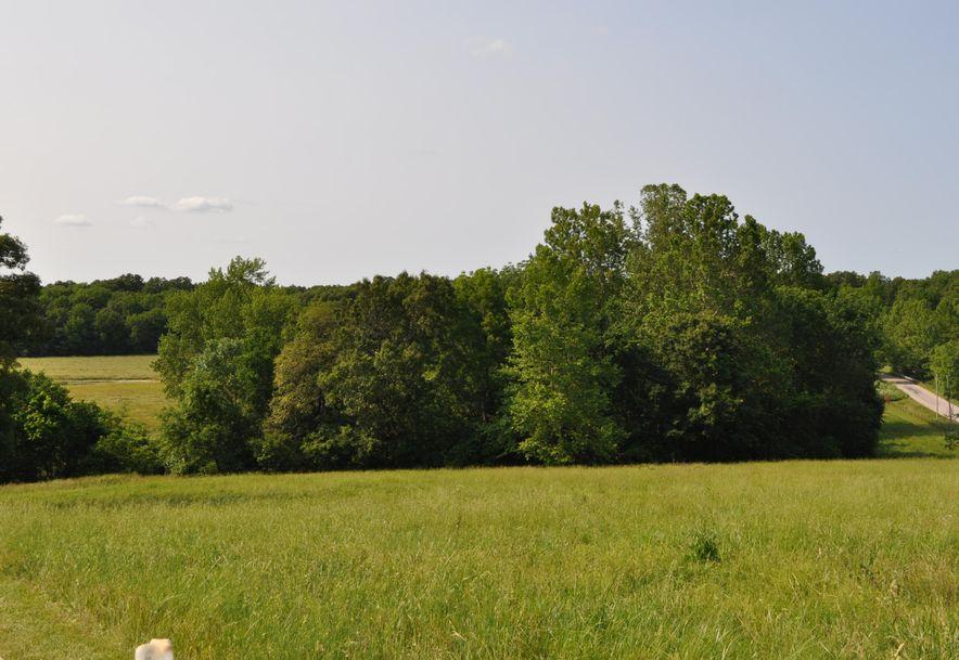 15369 Lawrence 1200 Aurora, MO 65605 - Photo 13