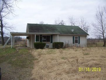 11569 County Road 6690 West Plains, MO 65775 - Image