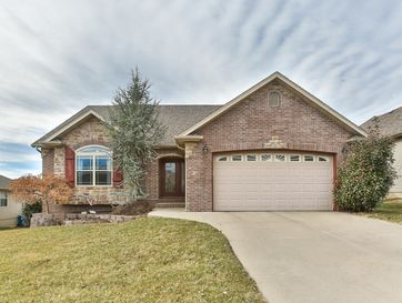 627 North Althea Avenue Nixa, MO 65714 - Image 1