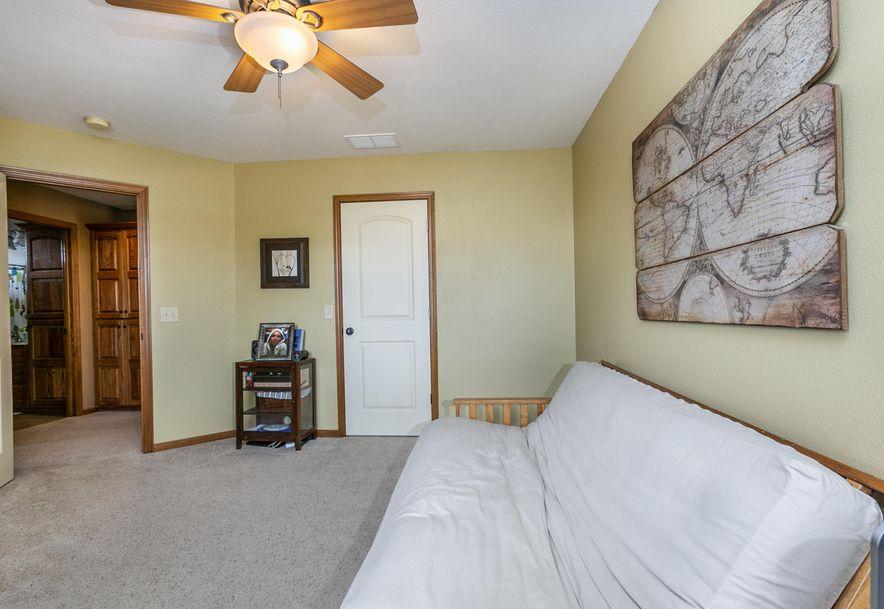 627 North Althea Avenue Nixa, MO 65714 - Photo 15