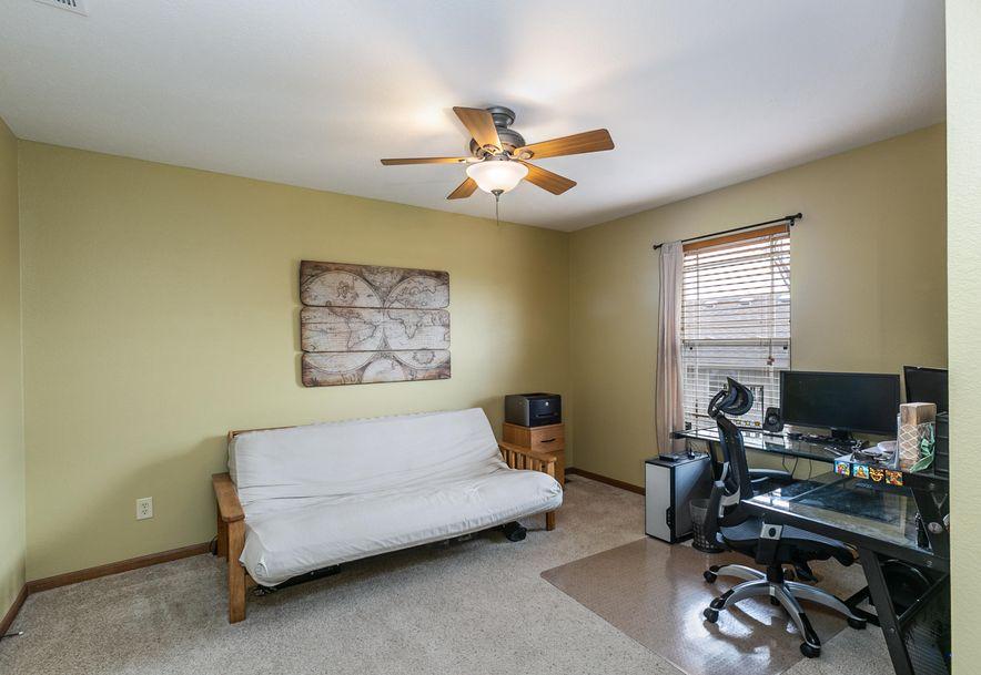 627 North Althea Avenue Nixa, MO 65714 - Photo 16