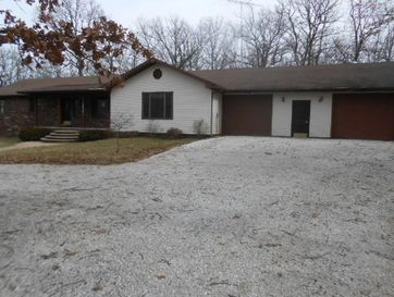 15905 South 1355 Road Stockton, MO 65785 - Image 1