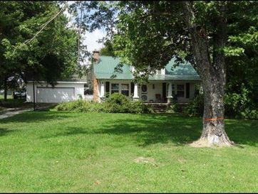 291 Elm Springs Road Marionville, MO 65705 - Image 1