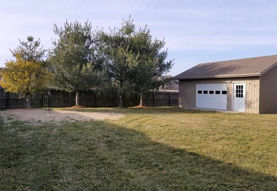 197 Sparrow Lane Willard, MO 65781 - Photo 31